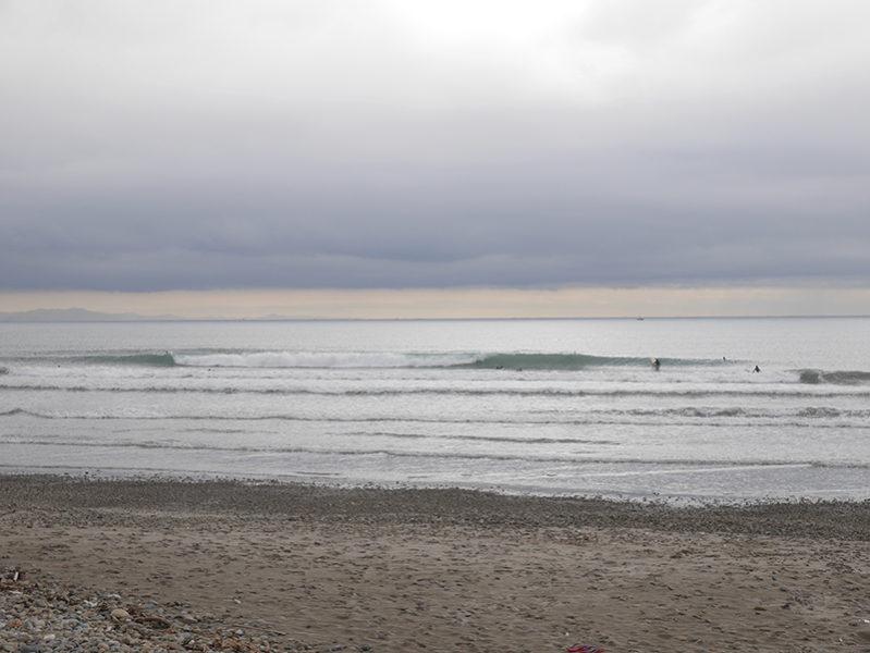 2016/10/29 9:14 片浜