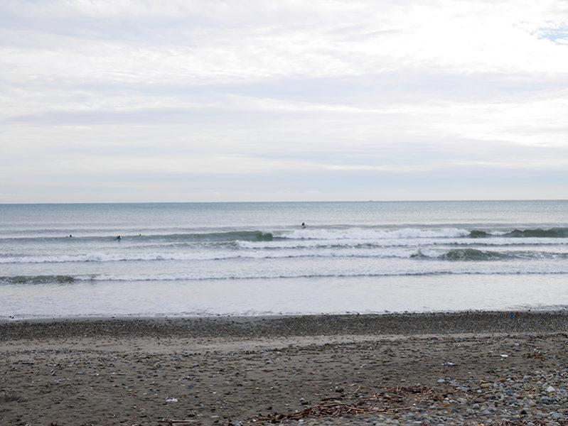 2016/11/01 11:27 片浜