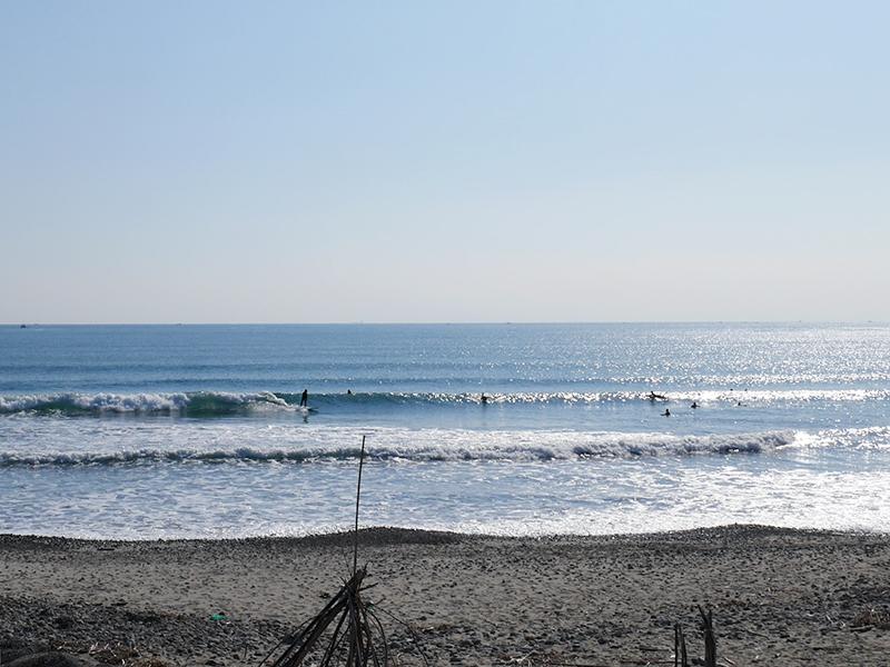 2016/11/06 9:53 片浜
