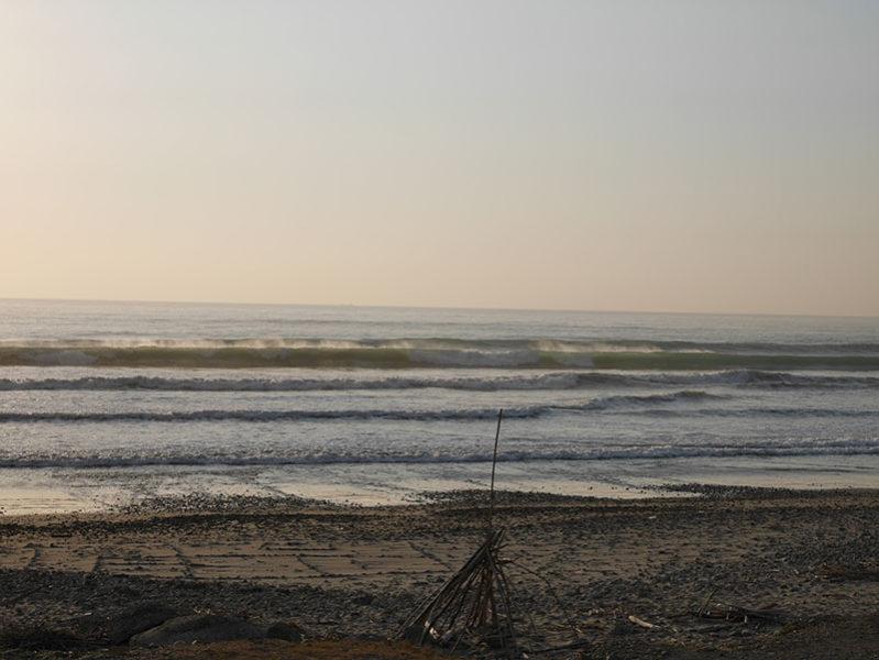 2016/11/08 7:13 片浜