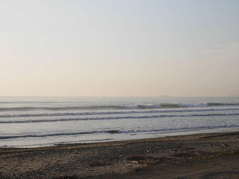 2016/11/08 7:14 片浜