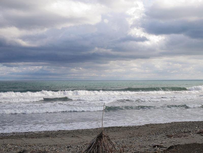 2016/11/11 14:08 片浜