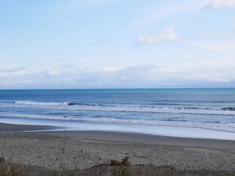 2016/12/01 11:05 片浜