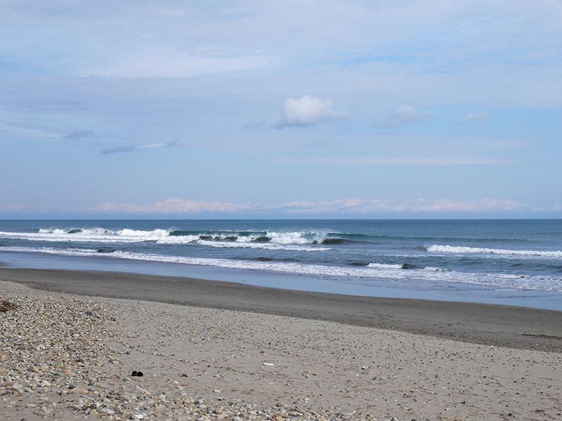 2016/12/01 13:06 片浜