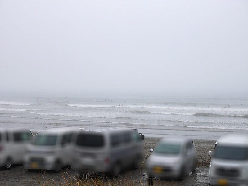 2017/04/09 8:13 片浜