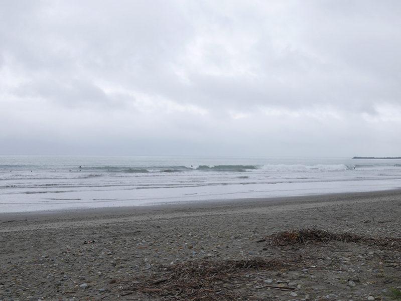 2017/04/09 11:26 片浜