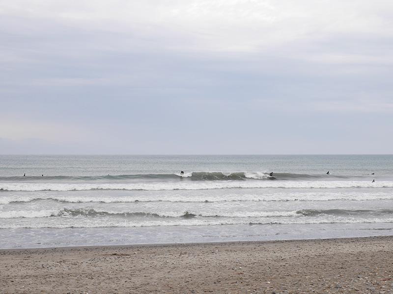 2017/04/09 15:31 片浜