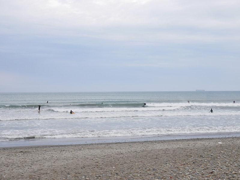 2017/04/09 15:32 片浜