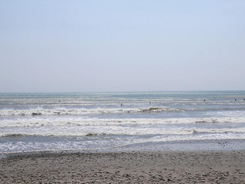 2017/04/19 10:43 片浜