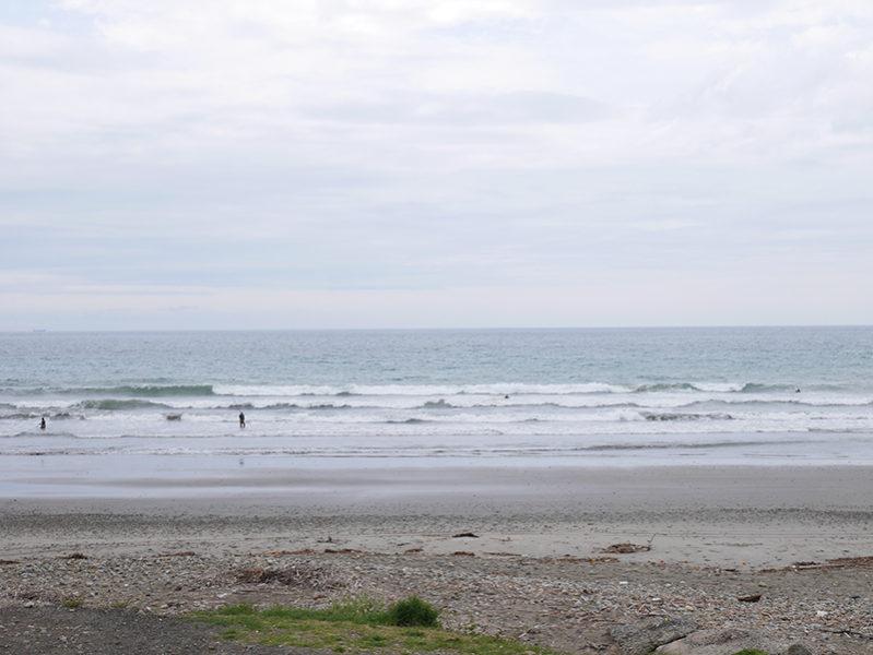 2017/04/27 11:02 片浜