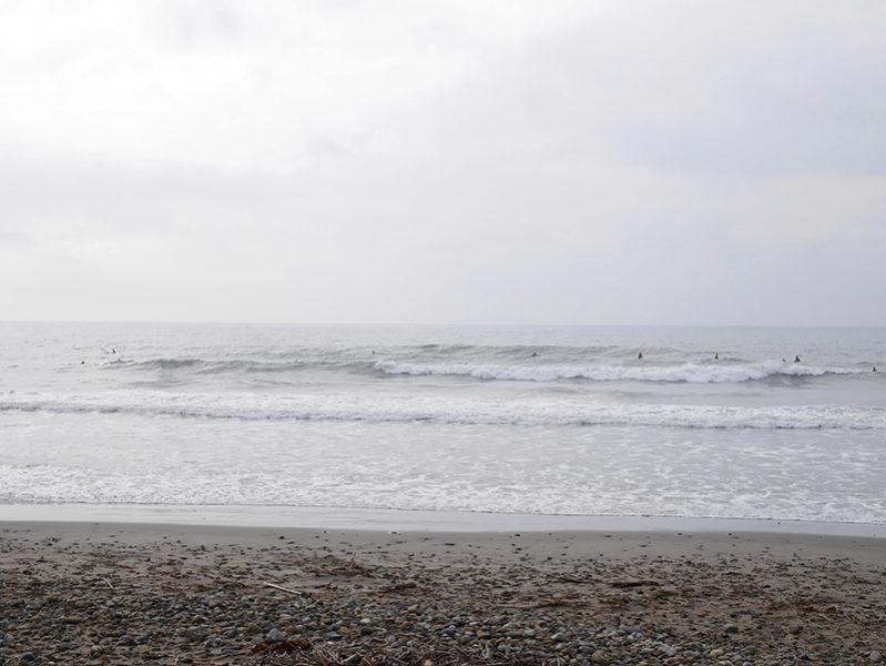 2017/05/14 7:47 片浜(牧之原市)