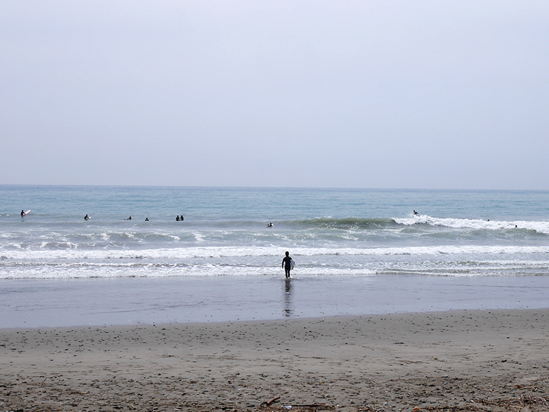 2017/05/14 9:53 片浜(牧之原市)
