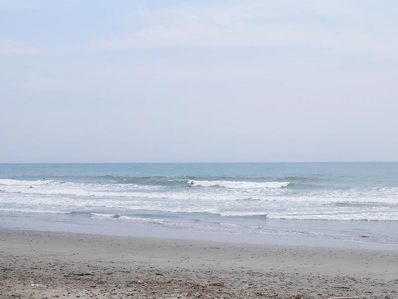 2017/05/14 9:54 片浜(牧之原市)