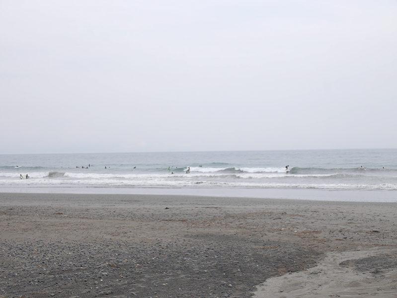 2017/05/14 10:12 片浜(牧之原市)