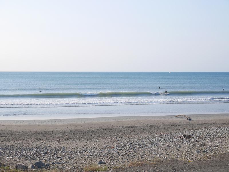 2017/06/02 6:53 片浜