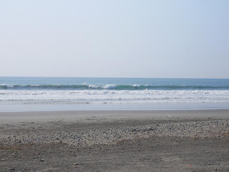 2017/06/19 8:26 片浜