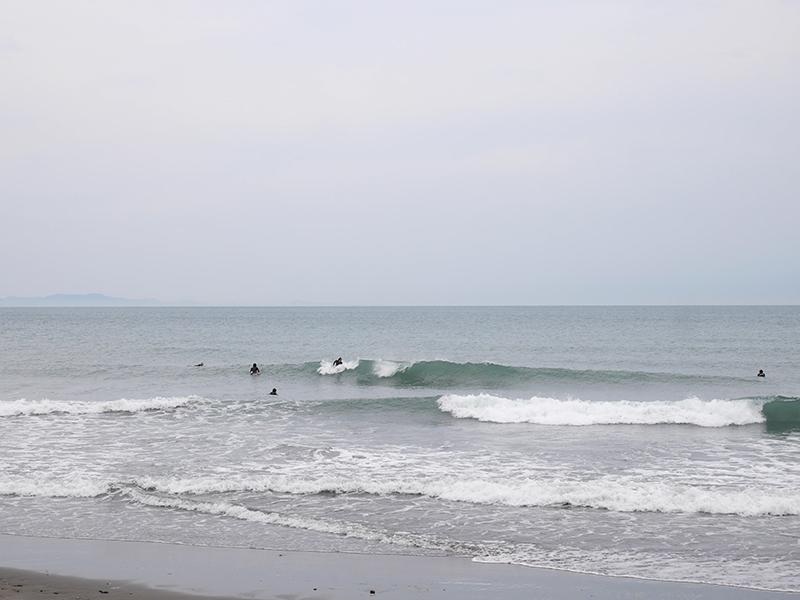 2017/06/22 16:58 片浜