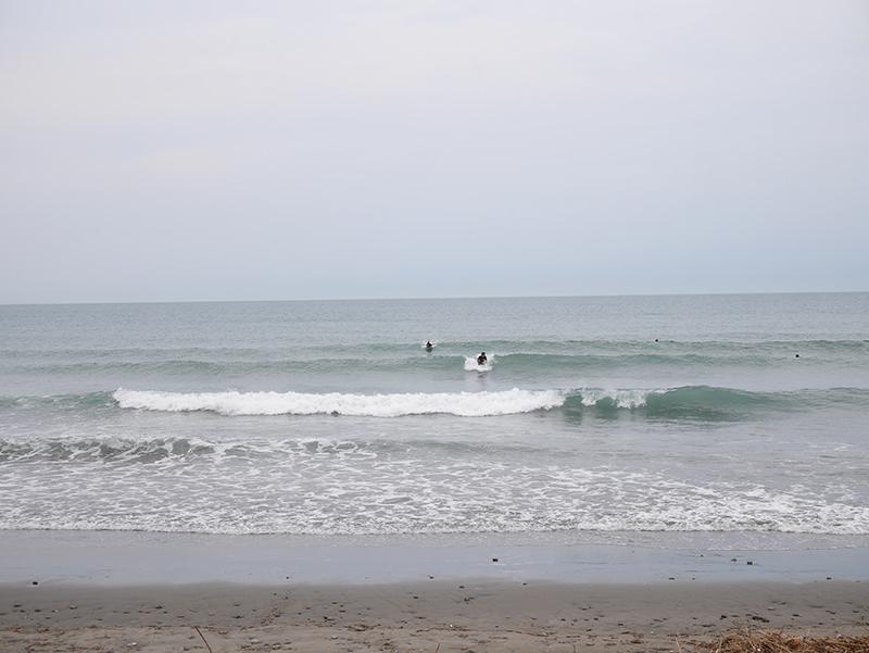 2017/06/22 16:59 片浜