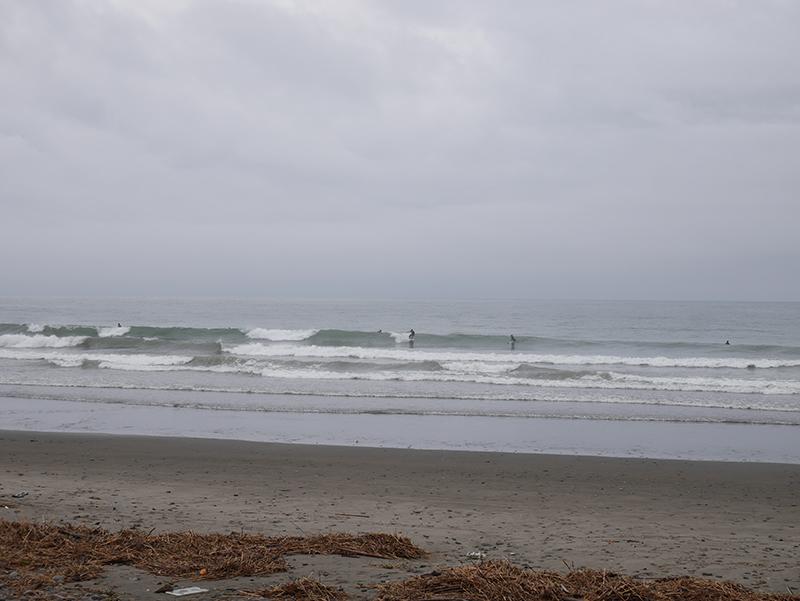 2017/06/25 15:34 片浜