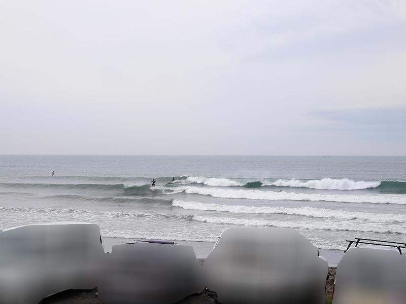 2017/06/26 6:07 片浜