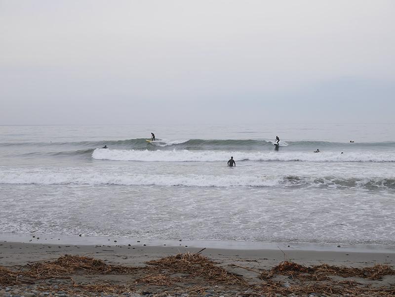 2017/06/26 7:40 片浜