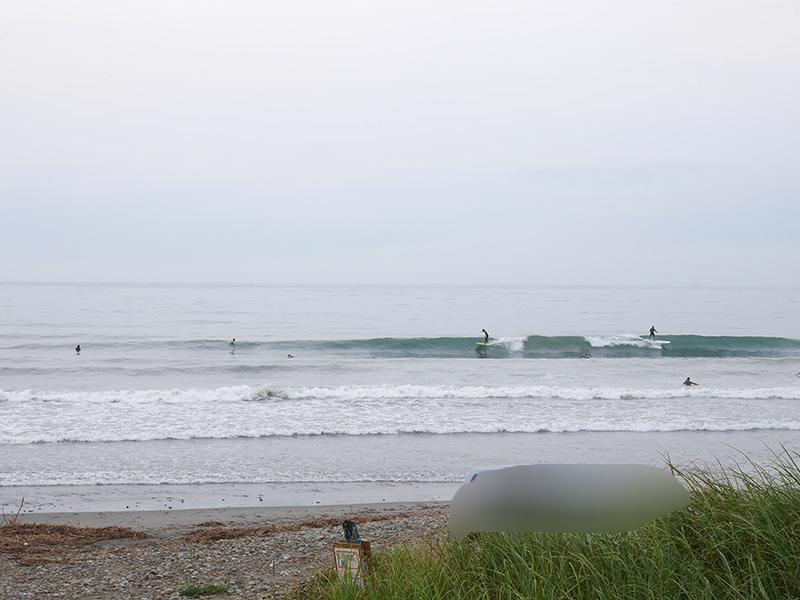 2017/06/26 7:49 片浜