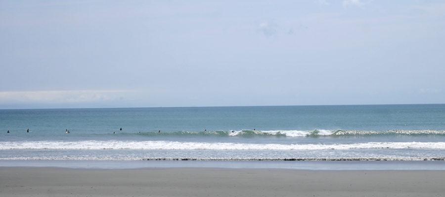 2017/07/24 昼 片浜 ダンパー