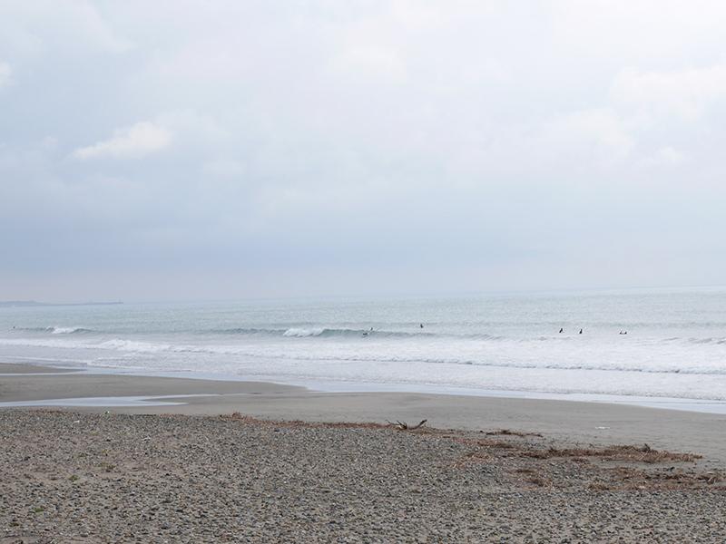 2017/07/25 8:21 片浜