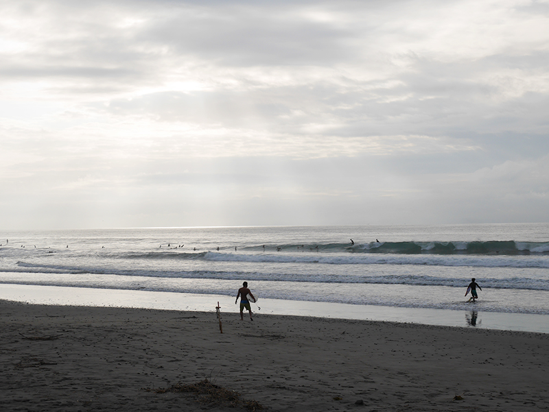 2017/07/30 6:21 片浜