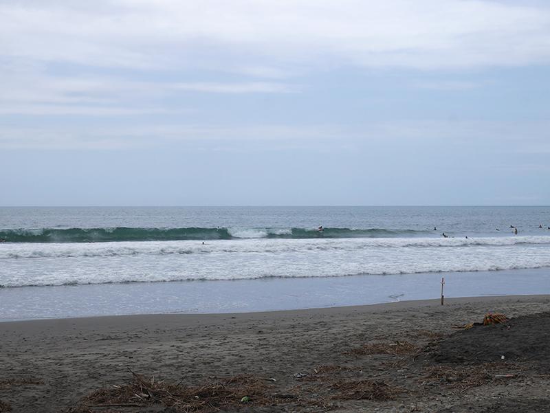 2017/07/30 10:24 片浜