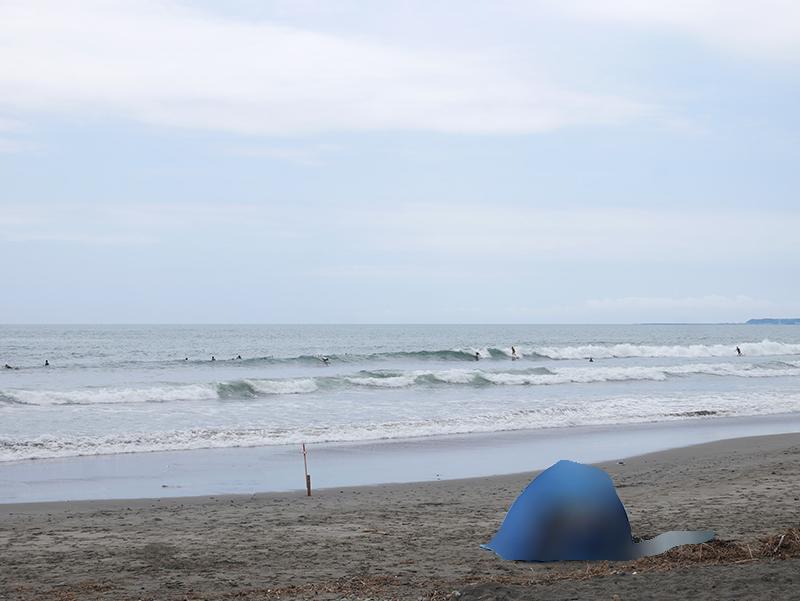 2017/07/30 10:26 片浜