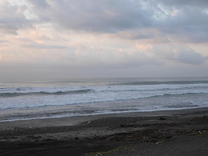 2017/09/03 5:57 片浜