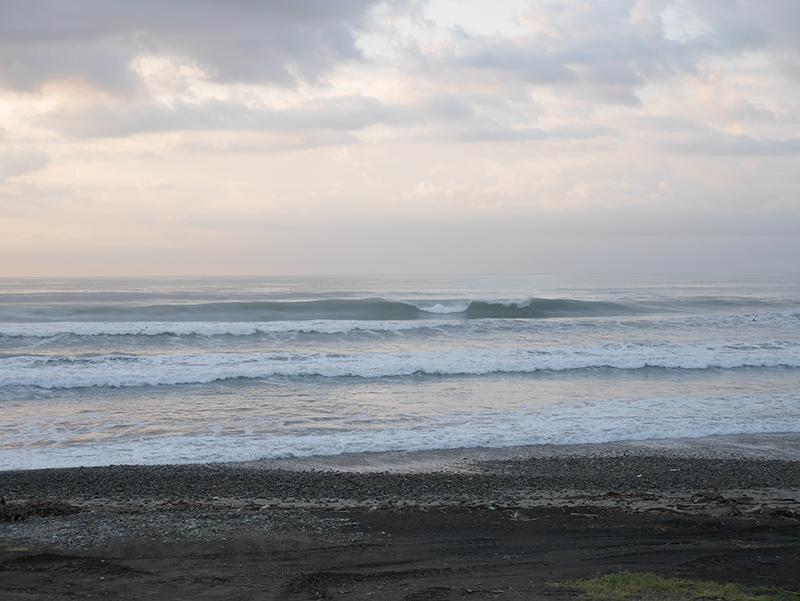 2017/09/03 5:58 片浜