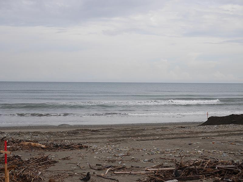 2017/09/12 15:04 片浜