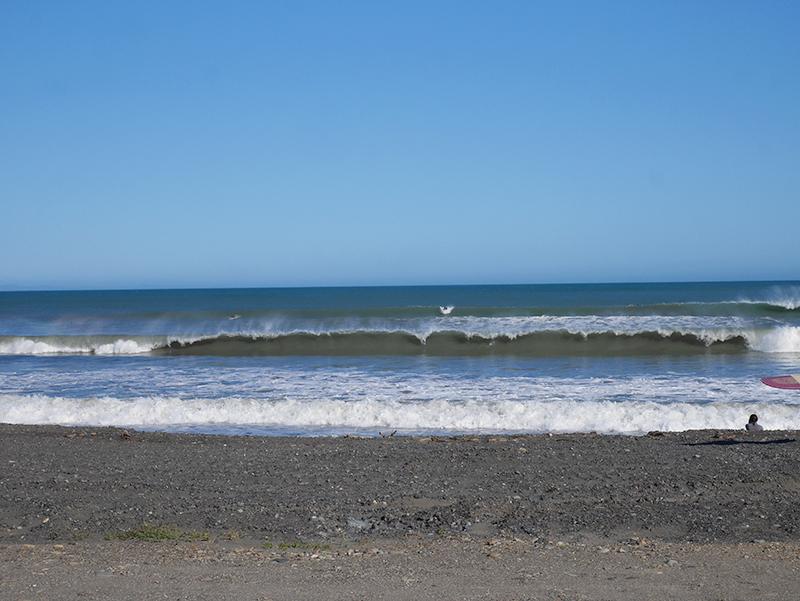 2017/09/18 15:14 片浜