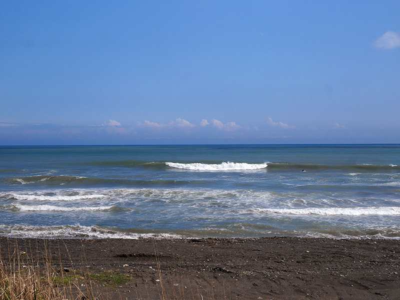 2017/09/28 13:42 片浜