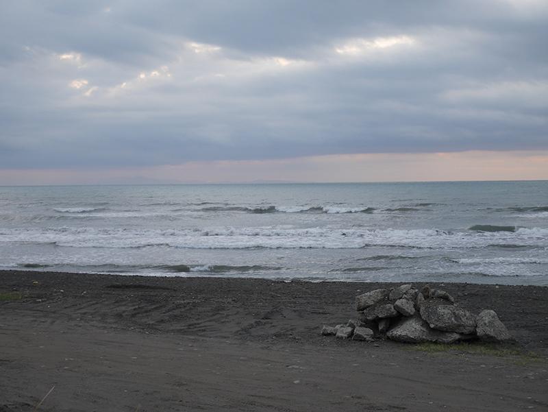 2017/09/29 5:56 片浜