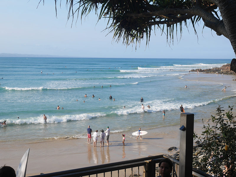 2018/02/18 16:41 Noosa little cove