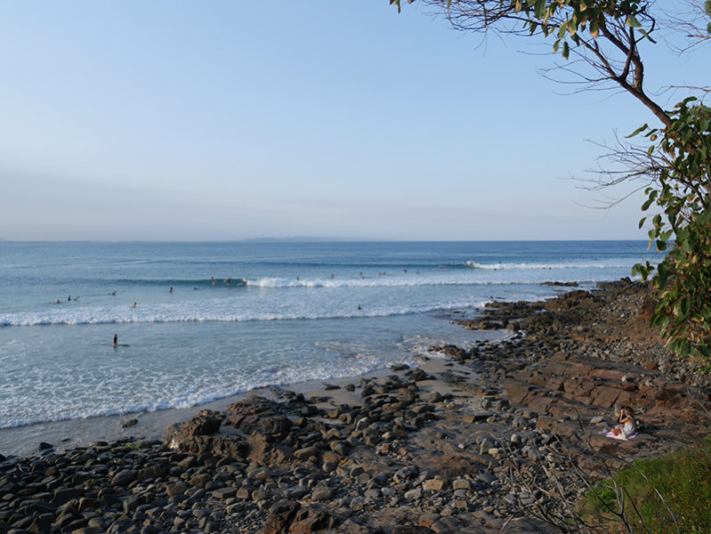 2018/02/19 17:31 Noosa nationals