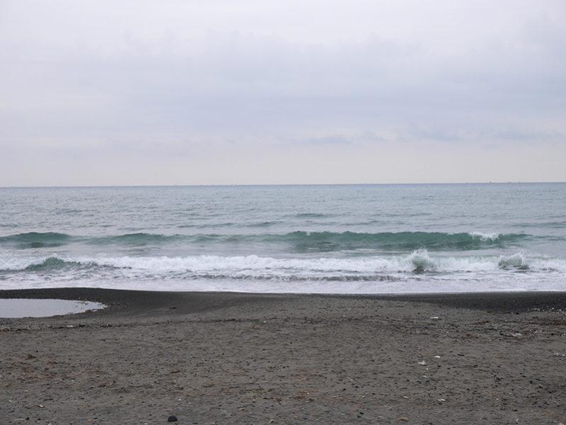 2018/05/30 6:22 静波