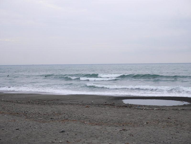 2018/05/30 6:23 静波