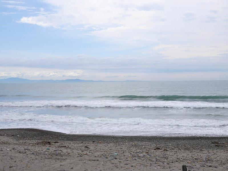 2018/06/19 9:44 片浜