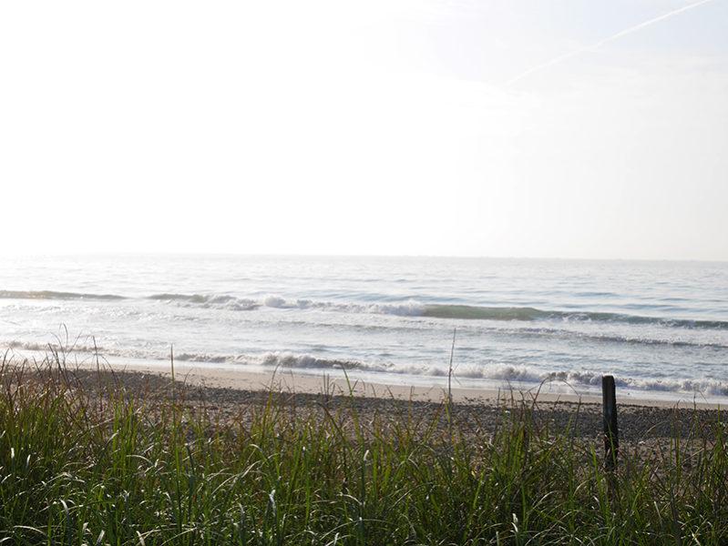 2018/06/25 6:15 片浜