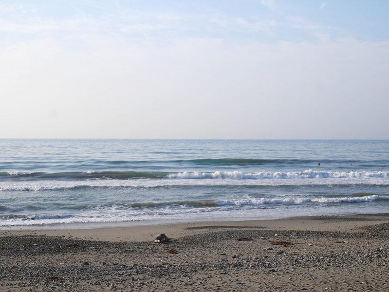 2018/06/25 6:16 片浜