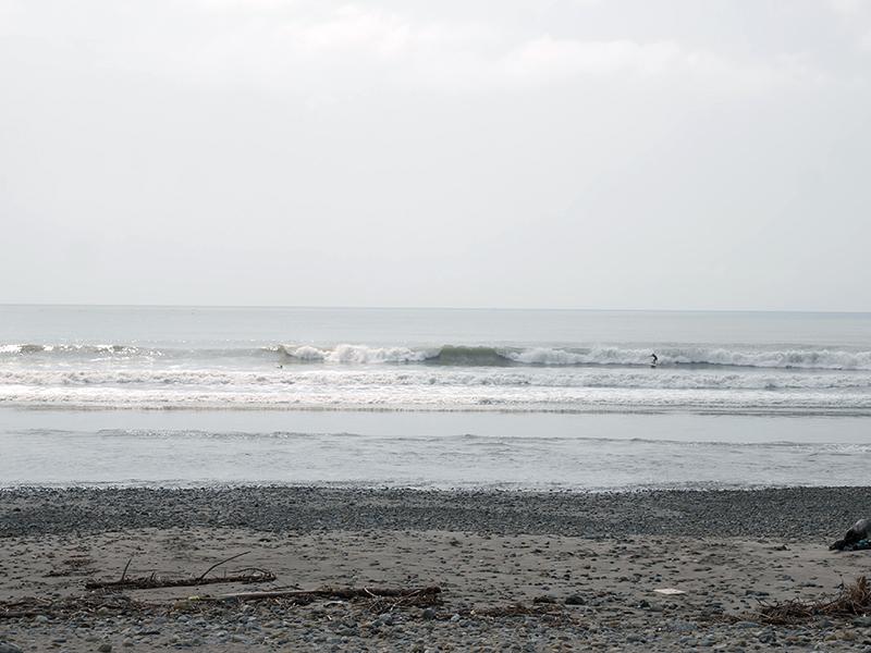 2018/07/11 9:10 片浜(牧之原市)