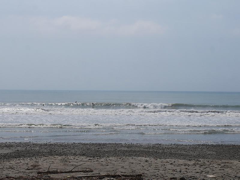 2018/07/11 9:104 片浜(牧之原市)