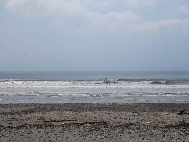 2018/07/11 9:36 片浜(牧之原市)