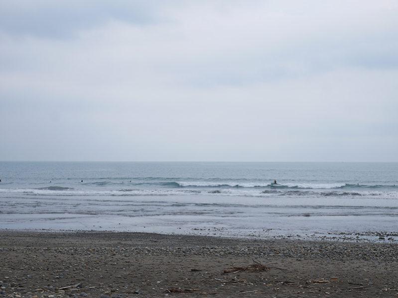 2018/07/12 10:57 片浜(牧之原市)