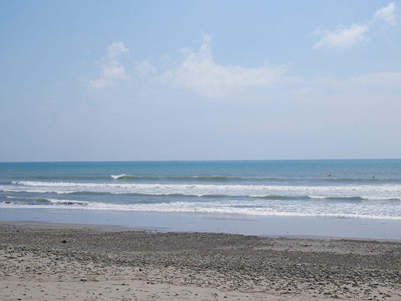 2018/08/10 10:15 片浜