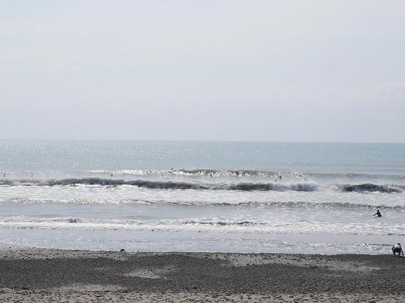 2018/08/11 9:14 片浜